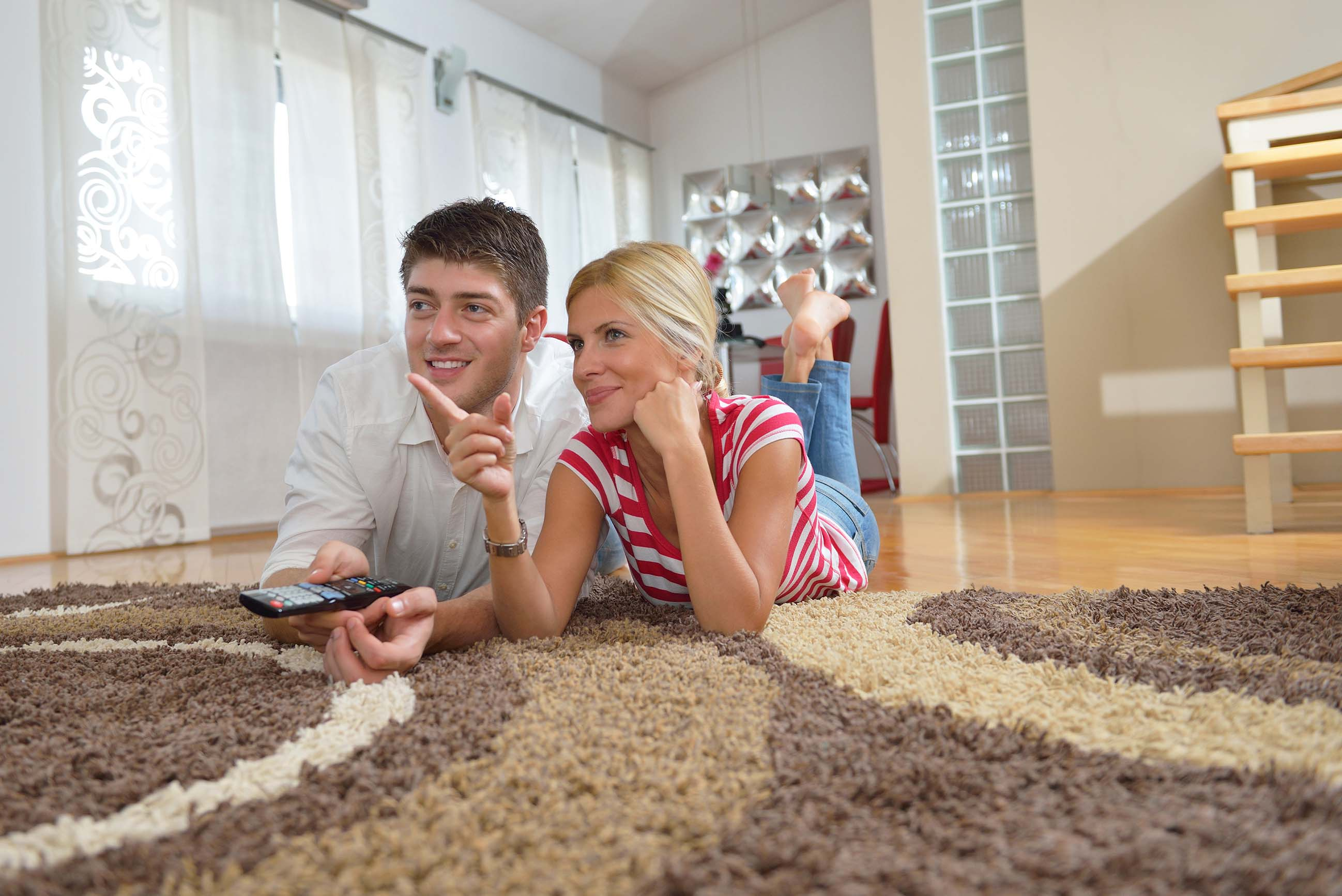 marcus simon versicherungsmakler makler f r limeshain. Black Bedroom Furniture Sets. Home Design Ideas